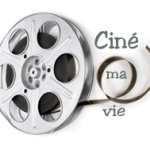 CINEMAVIE