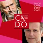 LE CADO Abonnement 2020-2021